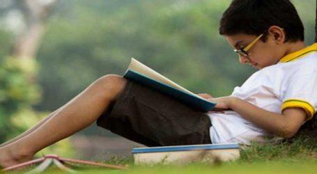 પરીક્ષા સમયે બાળકોને તણાવથી દૂર રાખવા છે, તો અપનાવો સંજીવનીરૂપી 5 ઉપાયો