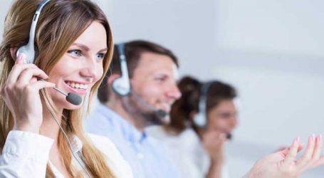 કસ્ટમર કેરમાં ફોન કરવાની આદત છે? જો જો એક લાખનું બૂચ ન લાગી જાય, જાણવા જેવો કિસ્સો