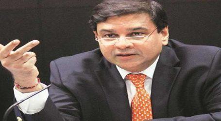 RBI ગવર્નરનું અચાનક રાજીનામું કેન્દ્રીય બેંક પર સરકારના દબાણનો સંકેત