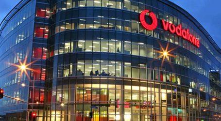 Vodafoneએ 399 રૂપિયાવાળા રિચાર્જ પ્લાનમાં કર્યો ફેરફાર, મળશે આ સુવિધા