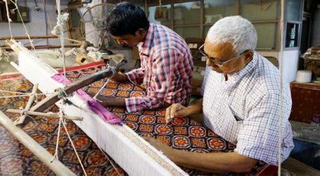 સુરતમાં વીવિંગના કારીગરો માટે ગુજરાત નહીં આ સરકાર જાહેર કરશે સહાય પેકેજ, આ છે કારણ