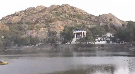 શિયાળામાં ગુજરાતના આ વિસ્તારની મુલાકાત લેશો તો સ્વિત્ઝરલેન્ડ ધક્કો નહીં ખાવો પડે