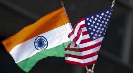 અમેરિકામાં આ થયું તો ભારતીયોને ગ્રીનકાર્ડ માટે મળશે મોટી રાહત, સરકારે કરી તૈયારી