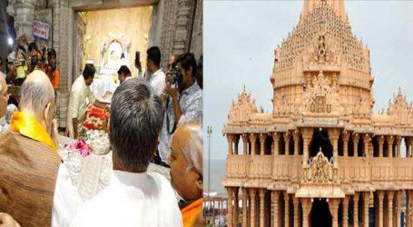 કોઈ પણ રાજ્યની ચૂંટણી પ્રચાર બાદ અમિત શાહ સીધા પહોંચે છે ગુજરાતની આ જગ્યાએ