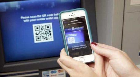 ATMમાંથી રોકડ ઉપાડવા માટે કાર્ડની નહી પડે જરૂર, મોબાઇલથી જ થઇ જશે કામ