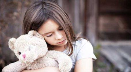 ડિપ્રેશનથી પીડાતા બાળકોને પડે છે આ કામ કરવામાં મુશ્કેલી, જો જો ક્યાંક તમારા બાળકમાં તો આ લક્ષણ નથીને