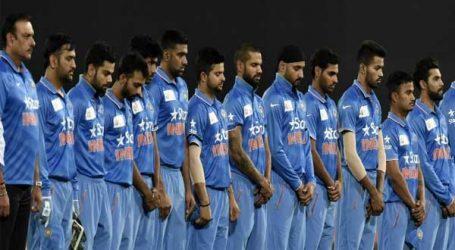 ભારતીય ખેલાડીઓના પગાર થયા જાહેર, વિરાટના ધૂરંધરોમાં જાણો કોને મળશે કેટલો પગાર