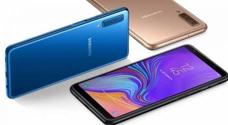 Samsungના મોંઘાદાટ સ્માર્ટફોન્સ ઓછી કિંમતે ખરીદવાની તક, થયા આટલા સસ્તાં