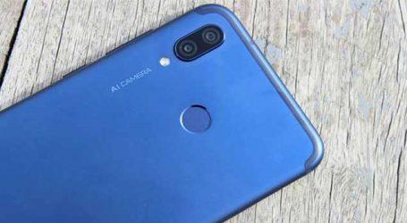 Best Deal : આ કંપનીના પાવરફુલ સ્માર્ટફોન્સ પર બમ્પર ડિસ્કાઉન્ટ, લઇ લો આ છેલ્લી તકનો લાભ