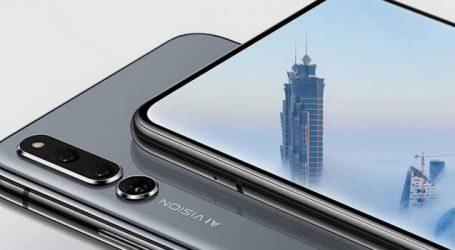 48 મેગાપિક્સલ વાળો દુનિયાનો પહેલો સ્માર્ટફોન આ કંપનીએ કર્યો લૉન્ચ, જાણો કિંમત અને ફિચર્સ