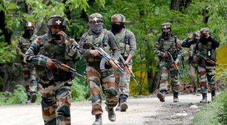 ભારતીય સૈન્યએ પાકિસ્તાનની નાપાક હરકતનો આપ્યો જડબાતોડ જવાબ, 2 ઘુસણખોરો ઠાર
