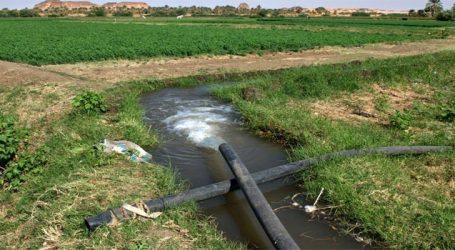 જસદણની ચૂંટણી પતી સરકારની ગરજ પતી, સૌરાષ્ટ્રમાં 55 જળાશયોમાંથી ખેડૂતો માટે બંધ કરાયું પાણી