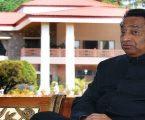 10 એકરમાં ફેલાયેલા બંગ્લામાં રહે છે અેમપીના કદાવર નેતા કમલનાથ, દેશના સૌથી ધનાઢ્ય નેતામાં સામેલ