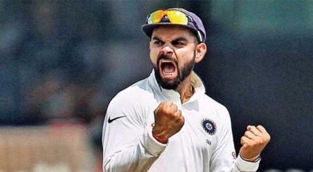 કોહલી શા માટે છે ક્રિકેટની દુનિયામાં સૌકોઇની પહેલી પસંદ, આ છે કારણ