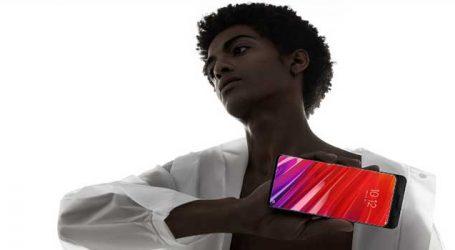 Lenovo: દુનિયાનો પહેલો 12GB રેમ વાળો સ્માર્ટફોન લૉન્ચ, એક સાથે યુઝ કરી શકશો 50 એપ