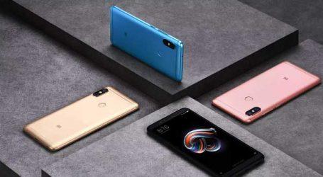 Xiaomiનો આ ધાકડ ફોન સસ્તામાં ખરીદવાની સોનેરી તક, મળી રહ્યું છે 3000 રૂપિયાનું ડિસ્કાઉન્ટ