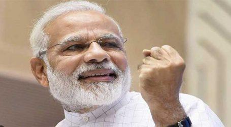 તમે ચોંકી જશો કે કપિલ શર્માએ પોતાના ચાલુ શોમાં PM મોદીની માફી માગી