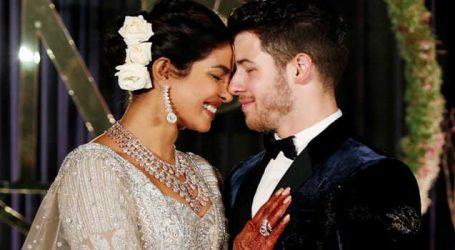 પ્રિયંકા સાથે લગ્નના 15 દિવસમાં જ નિકે કરી લીધું 'બેબી પ્લાનિંગ', કર્યો મોટો ખુલાસો