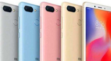 Xiaomiનો આ દમદાર સ્માર્ટફોન 'સસ્તા'માં ખરીદવાની આજે શાનદાર તક, જો જો જતી ના કરતા