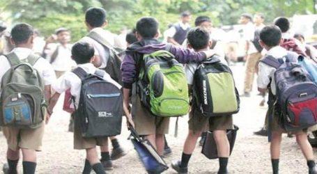 ગુજરાતની આ શાળાઓના સમયમાં કરાયો ફેરફાર, હવેથી એક કલાક મોડી