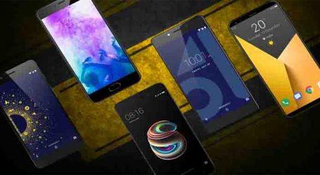 Xiaomiથી લઇને Oppo-Vivoના આ સ્માર્ટફોન્સ થઇ ગયાં સસ્તા, તમારા માટે છે બેસ્ટ ડીલ