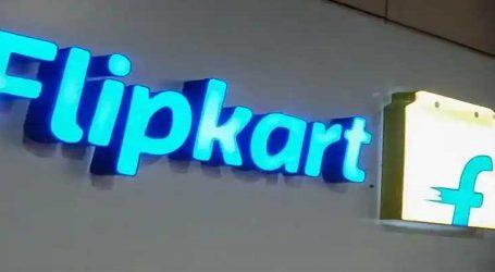 ઈ-કોમર્સ કંપનીઓની માંગ, FDI લાગુ કરવાની તારીખ વધારવામાં આવે