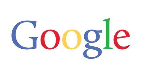 ગૂગલે Gmailમાં કર્યા મોટા ફેરફાર, હવે મેઈલ વધુ સરળતાથી લખી શકાશે