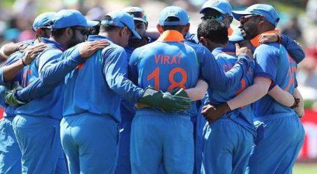 પ્રથમ વન-ડેમાં ભારતની આ 4 ભૂલથી ઓસ્ટ્રેલિયન ટીમ પોતાના મનસૂબામાં સફળ થઇ