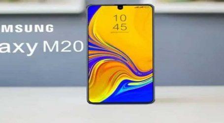 Samsungના બે નવા સ્માર્ટફોનની કિંમત લૉન્ચિંગ પહેલા જ થઈ લીક
