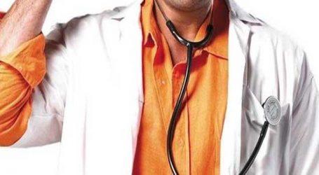 સુરતનાં આ ડૉક્ટરને જોઈને વિશ્વાસ ઉઠી જશે, કમાવાની લાલસામાં કેન્સર નથી એમ કહીને  ખિસ્સાં ભર્યા