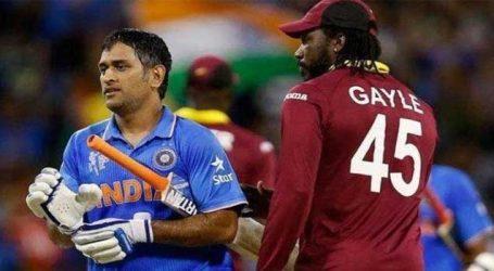 ક્રિકેટ ફેન્સને લાગશે મોટો ઝટકો, વર્લ્ડકપ બાદ આ ધાકડ ખેલાડી વન ડે ક્રિકેટને કહેશે અલવિદા