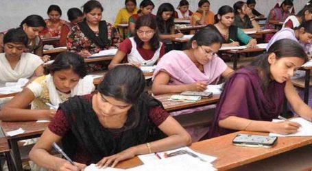 ગુજરાતમાં પણ ગણિતના પેપરને લઇને લેવાયો આ નિર્ણય, CBSEની જેમ 2 પેપર લેવાશે