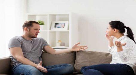 પત્ની સાથે તકરાર બાદ એવું તો લાગી આવ્યું કે શિક્ષક પતિએ કરી લીધો આપઘાત