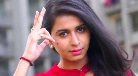 VIDEO : કિંજલ દવેના ડાયરામાં યુવાને જોશમાં આવી જઈ બંદૂકના ભડાકા બોલાવ્યા