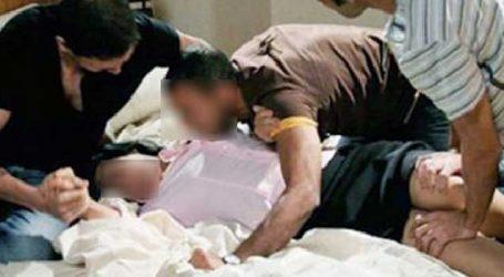 એક IAS મહિલાની અદાલતમાં વકીલોએ કરી છેડતી, હવે સામાન્ય નારીઓનું શું થાય…