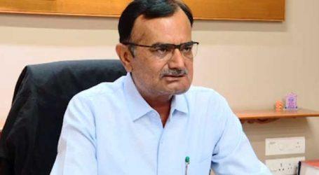 ભાજપના કદાવર નેતા ભાનુશાળી હત્યાકેસમાં ગુજરાતના ગૃહમંત્રીની આવી પ્રથમ પ્રતિક્રિયા, કહી દીધું આ