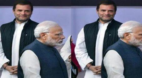 રાહુલ કે મોદી નહીં હવે આ કદાવર મહિલા નેતાને બનવું છે પ્રધાનમંત્રી, ભાજપે કહયું પહેલાં રાજ્ય તો ચલાવો