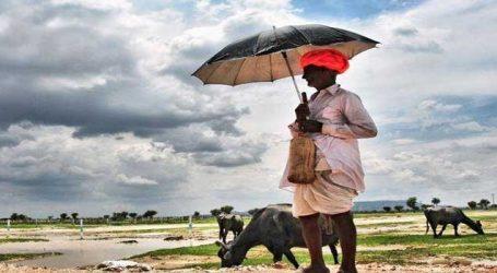 ખેડૂતો માટે આવી સૌથી મોટી ખુશખબર, આગાહીકારોએ કહ્યું આવું રહેશે ચોમાસું