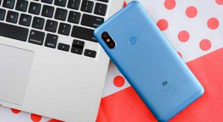 Xiaomiના આ ત્રણ દમદાર સ્માર્ટફોન આકર્ષક કિંમતે ખરીદો, ફરી નહી મળે આવી ઑફર