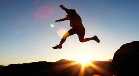 સતત મળતી અસફળતાઓથી નિરાશ છો? દરરોજ કરો આ ઉપાય, સર કરશો સફળતાના શિખરો