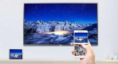જલ્દી કરો! અડધી કિંમતે ઘરે લઇ આવો HD Smart TV, Redmiનો ધાંસૂ આ સ્માર્ટફોન તો ફક્ત રૂ.7,999માં તમારો