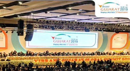 ગુજરાતમાં મળશે ઇન્ટરનેટમાં સૌથી ઝડપી સ્પીડ, આ બિઝનેસમેને આપ્યું વચન