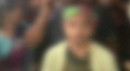 સુરત : અપહરણ કરાયેલા આઠ વર્ષના બાળકનો મહારાષ્ટ્ર હાઈવે પરથી થયો છૂટકારો
