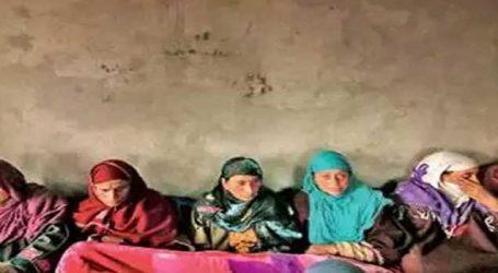 પુલવામા આત્મઘાતી બોમ્બરનો પરિવાર  પણ શોકમાં, દીકરાની કરતૂત પર શર્મિદા