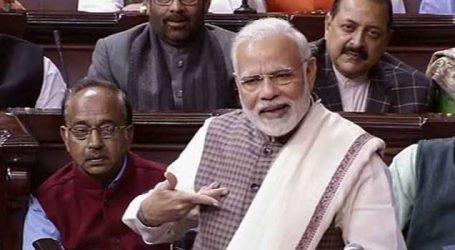 મોટા મોટા રોકાણકારો પણ કહે છે કે 2019માં PM તો મોદી જ હશે, પણ પરિણામ….