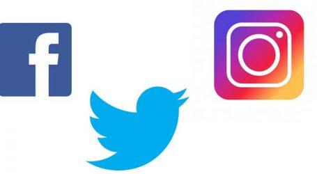 Twitter બાદ ફેસબુક અને ઈન્સ્ટાને સમન મોકલી ભારતમાં હાજર થવા આદેશ, આ છે કારણ