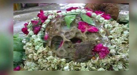 1001 છિદ્રોવાળુ આ શિવલિંગ ભક્તોની અકાળ મૃત્યુથી કરે છે રક્ષા, જાણો મહિમા