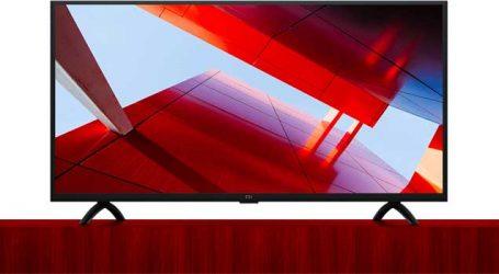 15 હજાર રૂપિયાથી પણ ઓછી કિંમત છે આ સ્માર્ટ TVની કિંમત, જુઓ આખી યાદી