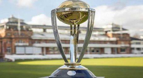 ક્રિકેટ વિશ્વ કપમાં ધમાલ મચાવશે આ પાંચ દિગ્ગજ બેટ્સમેનોની જોડીઓ