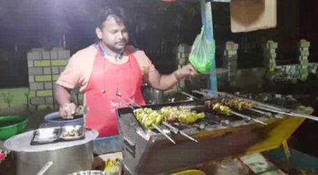 અહીં 'પાકિસ્તાન મુર્દાબાદ' બોલવાથી ચિકન ખરીદી પર મળે છે ડિસ્કાઉન્ટ